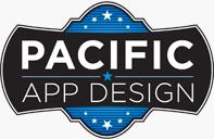 Pacific App Design