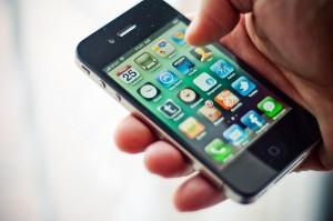 Mobile marketing has some tremendous advantageous