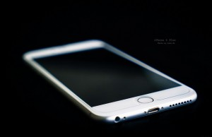 It has become clear that users prefer mobile applications to the mobile web